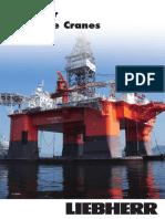 liebherr-offshore-cranes-imagebrochure-english