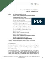 MINEDUC-CGAF-2020-00129-M