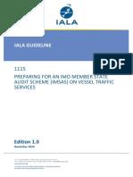 1115-Ed.1-Preparing-for-an-IMO-Member-State-Audit-Scheme-IMSAS-on-Vessel-Traffic-Services_Dec2015