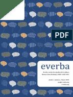 EverbaEnero2020.pdf