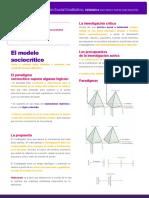 Clase3-cuali.pdf