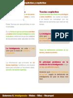 Solemne 2b.pdf