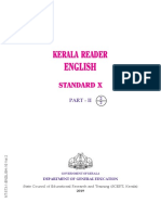 English_X_Volume 2.pdf