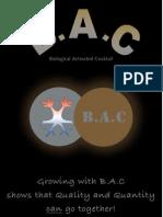 B.A.C-Mineralenfolder-es