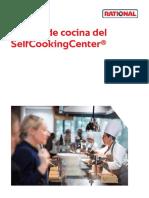 8005778__ES_Unit_Cookbook_89-ilovepdf-compressed