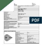 PHERZ_120MM.pdf