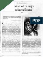 las-virtudes-de-la-mujer-en-la-nueva-espana.pdf