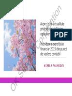 Inchidere.pdf