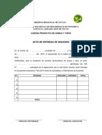 ACTA DE ENTREGA DE QUINUA.docx