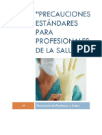 10_prevencion_de_pinchazos_y_cortes