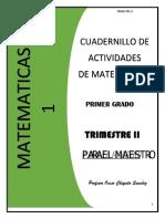 1o 2T MAESTRO- MATEMATICAS CUADERNILLO DE ACTIVIDADES-1.docx