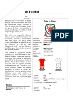 Seleção_Galesa_de_Futebol