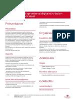 subprogram-m2-parcours-entrepreneuriat-digital-et-creation-d-entreprises-innovantes-fr-fr