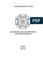 Cadernos_esoterismo_contemporaneo