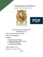 Lab. CE1-F1