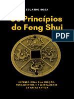 Ebook - Princípios do Feng Shui.pdf