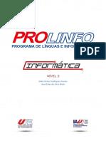 INFORMÁTICA-2-LIVRO.pdf