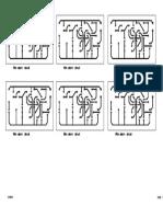 Fire alarm circuit.pdf