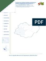 MENBRETE_FEDERACION_-1.pdf