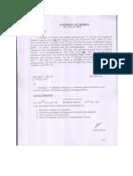 4.1-BCom-A-F-Sem-V-VI.pdf