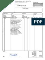 Proyector Epson S39 (1)
