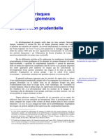 cb_ra_2002_02.pdf