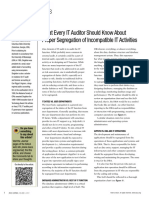 12v6-What-Every-IT-Auditor.pdf