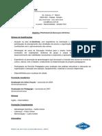 cv-area-educacao.pdf