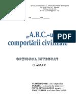 20192020_a.b.cul_comportarii_civilizatecl._i