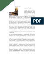 Storia del Cafè Chantant.doc