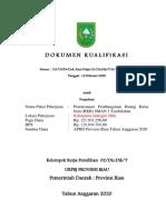 Dok. Kualifikasi RBK add. 2