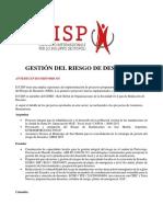 analysisGestión_del_Riesgo_de_Desastres-CISP.docx