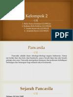 Pancasila[1].pptx