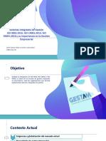 Diapositiva SIG.pptx