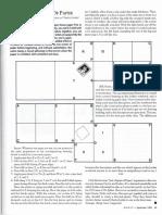 kupdf.net_charles-jordan-just-a-square-of-paper.pdf