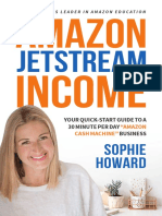 Amazon-Jetstream-Income-Book-D5