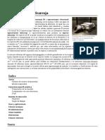 Espectroscopia_infrarroja