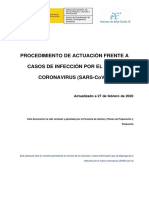Procedimiento_COVID_19.pdf