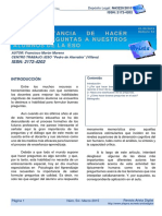 revista digital pdl