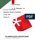Planificação_anual_QUALIDADE E GESTÃO_C69_2º
