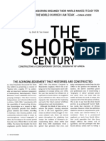 short century(2)