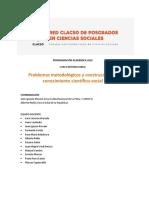 Programa - Curso Internacional_ Métodos y Técnicas (1).pdf