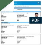 CT20192821001_Application.pdf