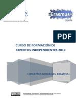 1-conceptos-generales-E+-2019