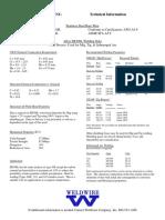 ER308L.pdf