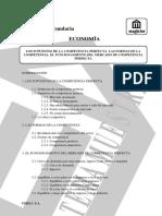 temamu-eco.pdf