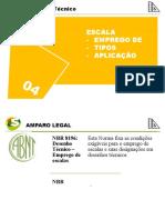 5_Emprego_Escala.pdf