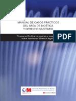 Manual de casos practicos.pdf