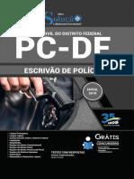 APOSTILA COMPLETA - ESCRIVÃO PCDF.pdf