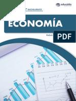 ok-muestra-pd-economia-2º-bach-madrid-ruben-pdf